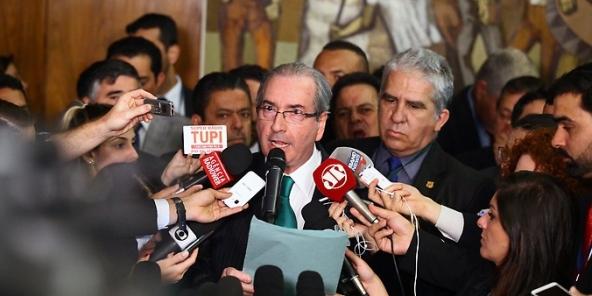 (Foto: Antonio Augusto / Câmara dos Deputados)